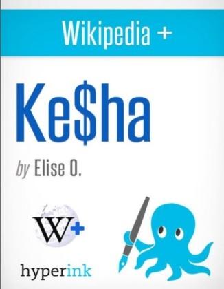 Kesha (Ke$ha)