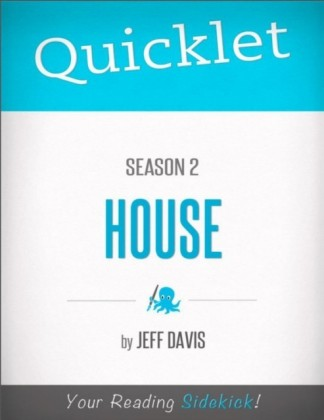 Quicklet on House Season 2 (TV Show)