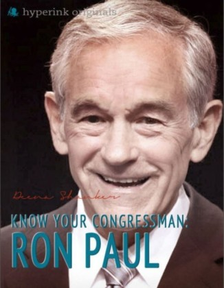 Guide to Your Congressman: Ron Paul