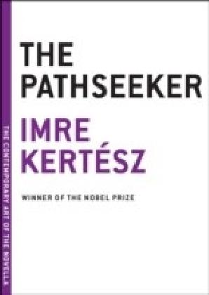 Pathseeker