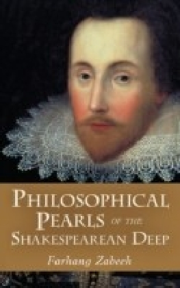 Philosophical Pearls of the Shakespearean Deep