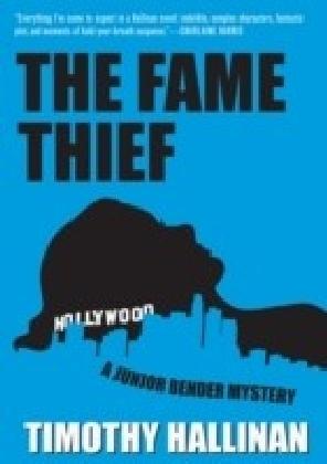 Fame Thief