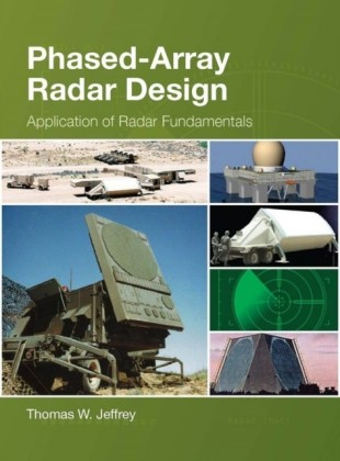 Phased-Array Radar Design