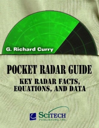 Pocket Radar Guide