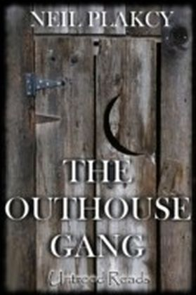 Outhouse Gang