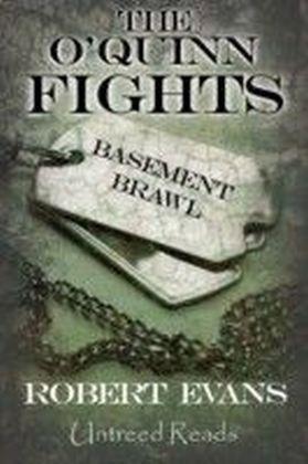 Basement Brawl