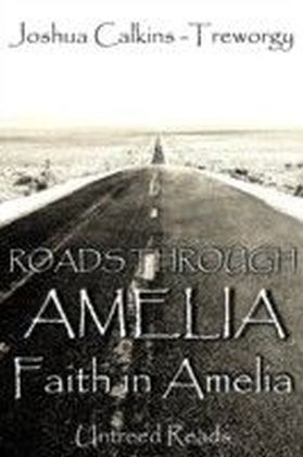 Faith in Amelia