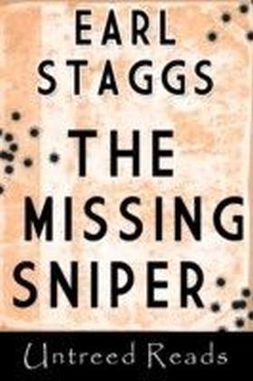 Missing Sniper