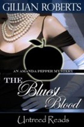 Bluest Blood