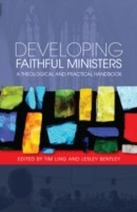 Developing Faithful Ministers