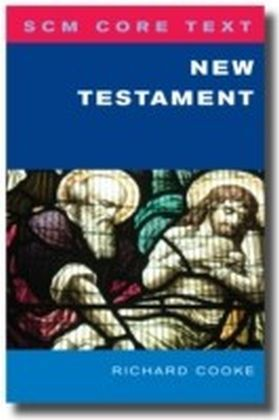 SCM Core Text New Testament