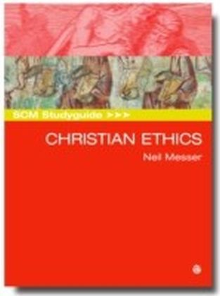 SCM Studyguide Christian Mission