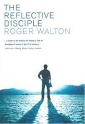 Reflective Disciple