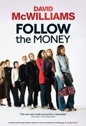 David McWilliams' Follow the Money