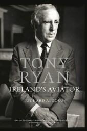 Tony Ryan