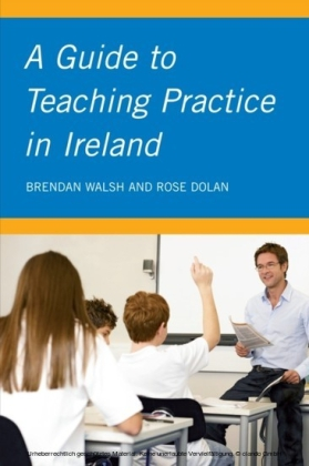Guide to Teaching Practice in Ireland