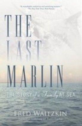 Last Marlin