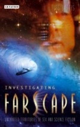 Investigating 'Farscape'