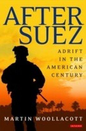 After Suez