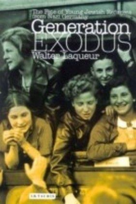 Generation Exodus