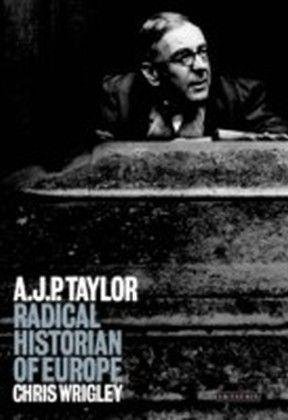 A.J.P.Taylor