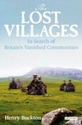 The Lost Villages