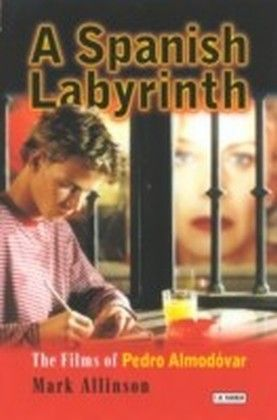 A Spanish Labyrinth