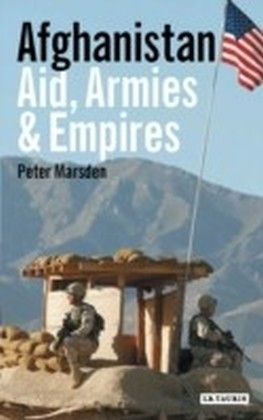Afghanistan- Aid, Armies and Empires