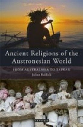 Ancient Religions of the Austronesian World