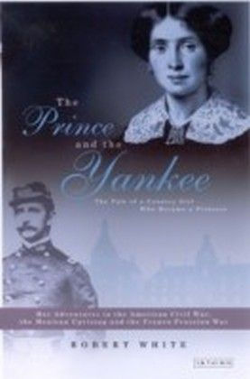 The Prince and the Yankee