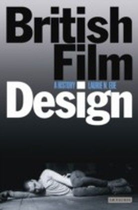 British Film Design