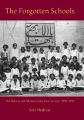 Forgotten Schools