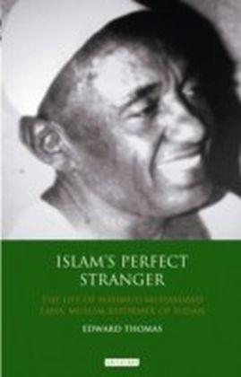 Islam's Perfect Stranger