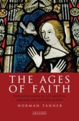 Ages of Faith