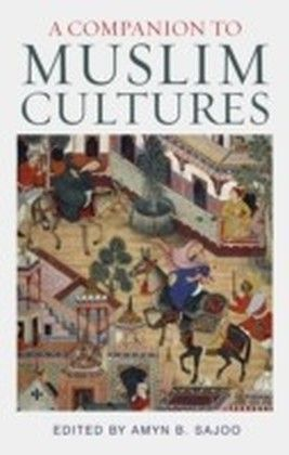 Companion to Muslim Cultures