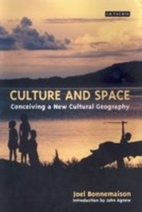 Culture and Space