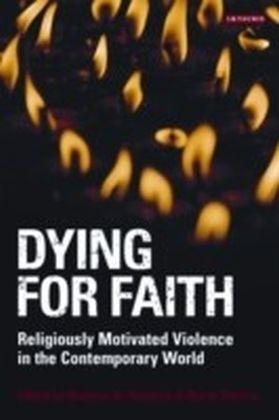 Dying for Faith