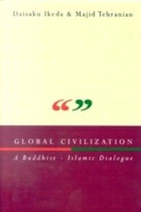 Global Civilization