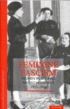 Feminine Fascism