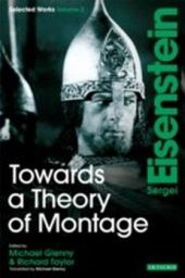 Towards a Theory of Montage