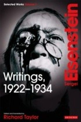 Writings, 1922-1934