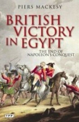 British Victory in Egypt