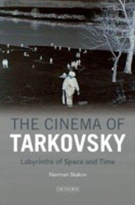 The Cinema of Tarkovsky