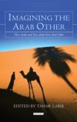 Imagining the Arab Other