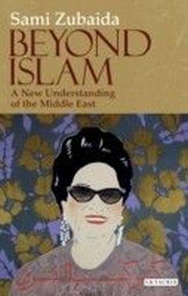 Beyond Islam