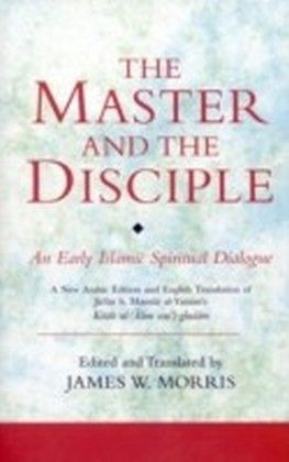 Master and the Disciple