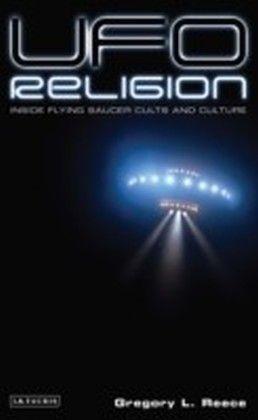 UFO Religion