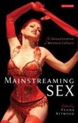 Mainstreaming Sex
