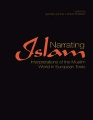 Narrating Islam