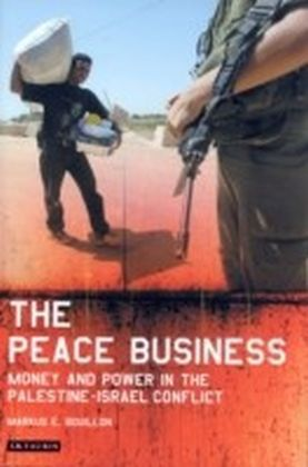 The Peace Business